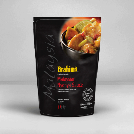 Malaysian-Nyonya-Sauce